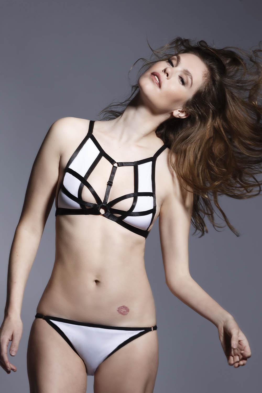 ki-fashion-portfolio-06.JPG