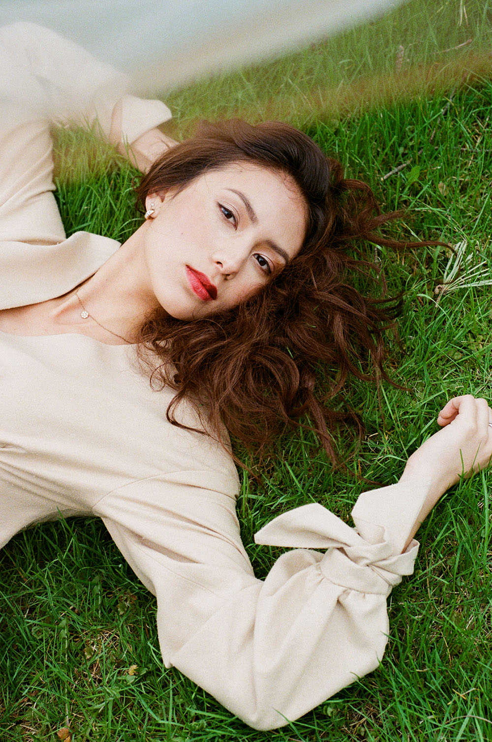 ki-fashion-portfolio-14.jpg
