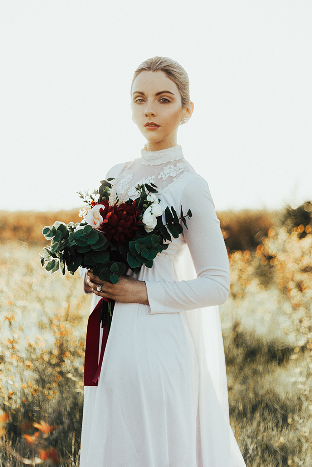 ki-bridal-portfolio-04.jpg
