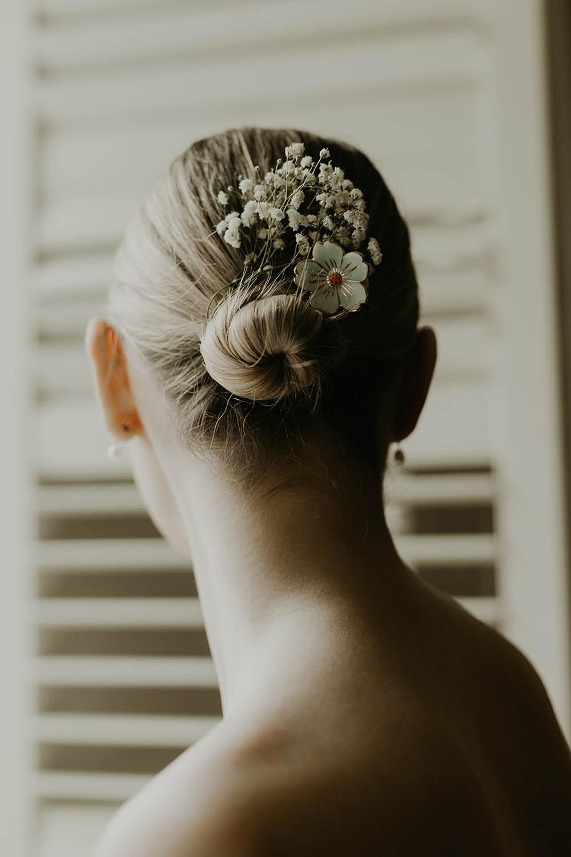 ki-bridal-portfolio-07.jpg