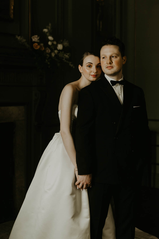 ki-bridal-portfolio-09.jpg