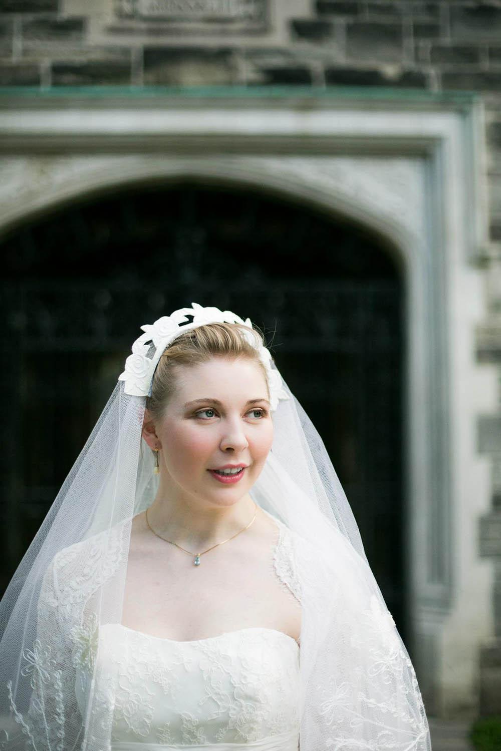 ki-bridal-portfolio-11.jpg