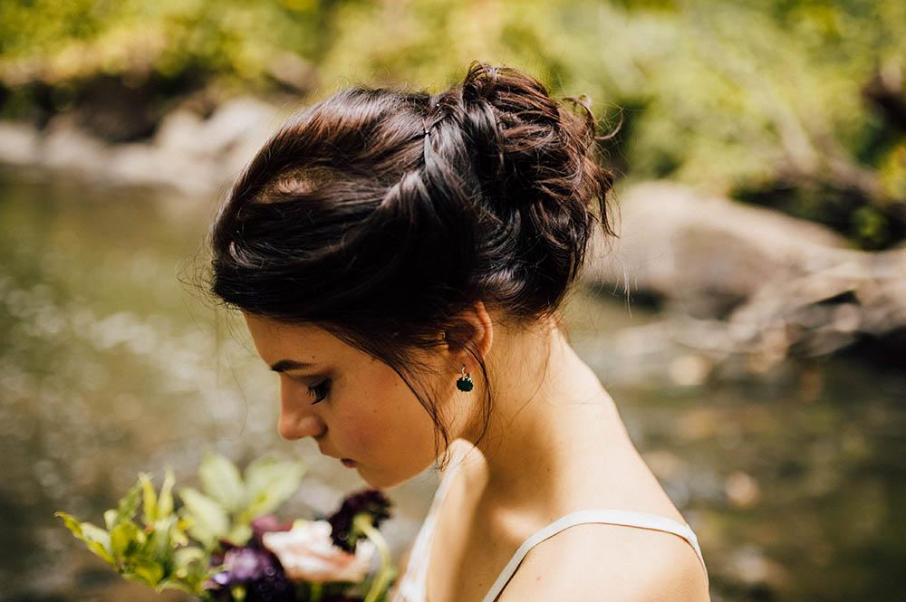 ki-bridal-portfolio-14.jpg