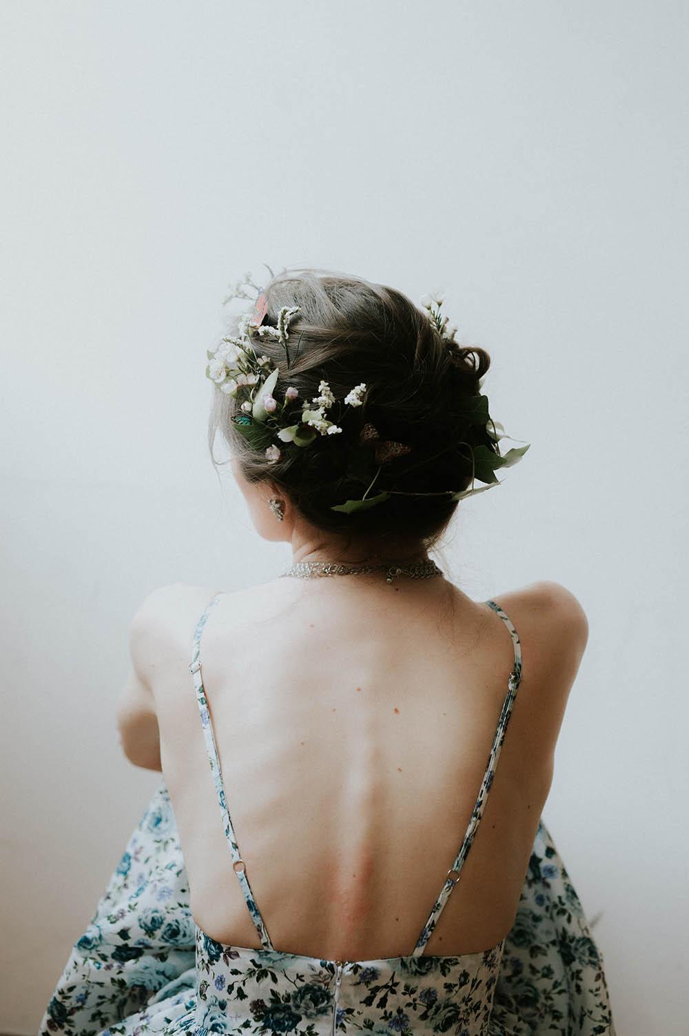 ki-bridal-portfolio-15.jpg