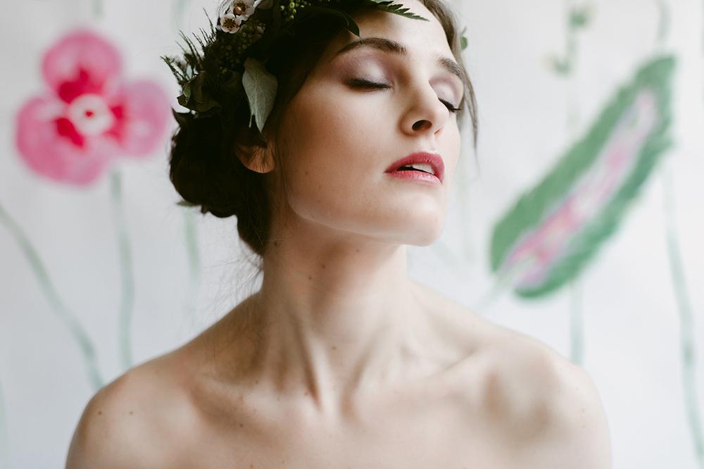 ki-bridal-portfolio-16.jpg