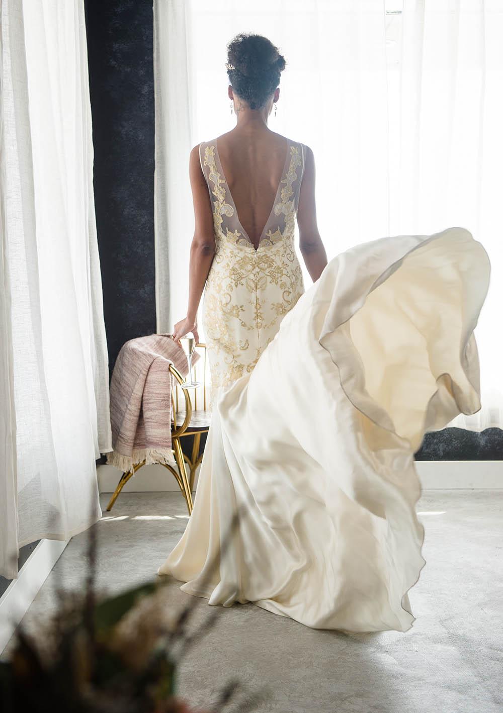 ki-bridal-portfolio-18.jpg