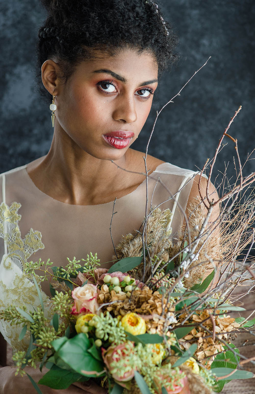 ki-bridal-portfolio-17.jpg