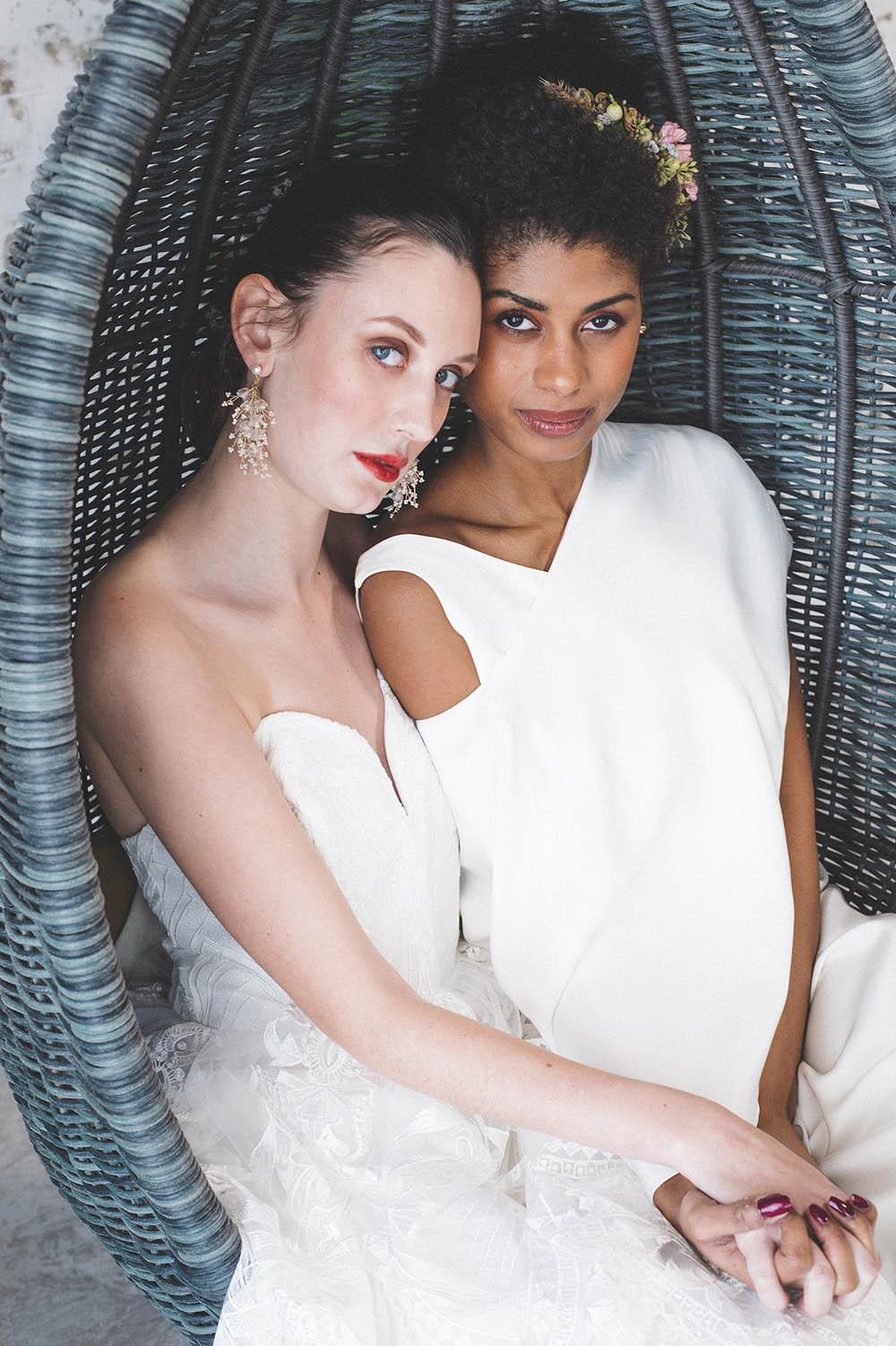 ki-bridal-portfolio-19.jpg