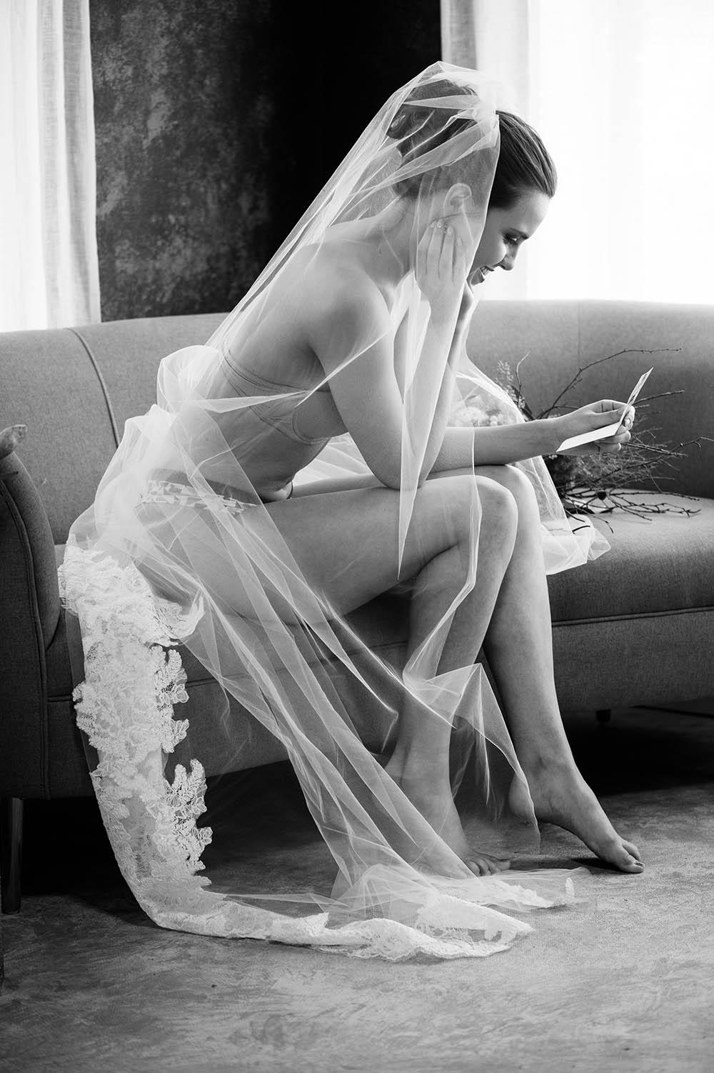 ki-bridal-portfolio-21.jpg