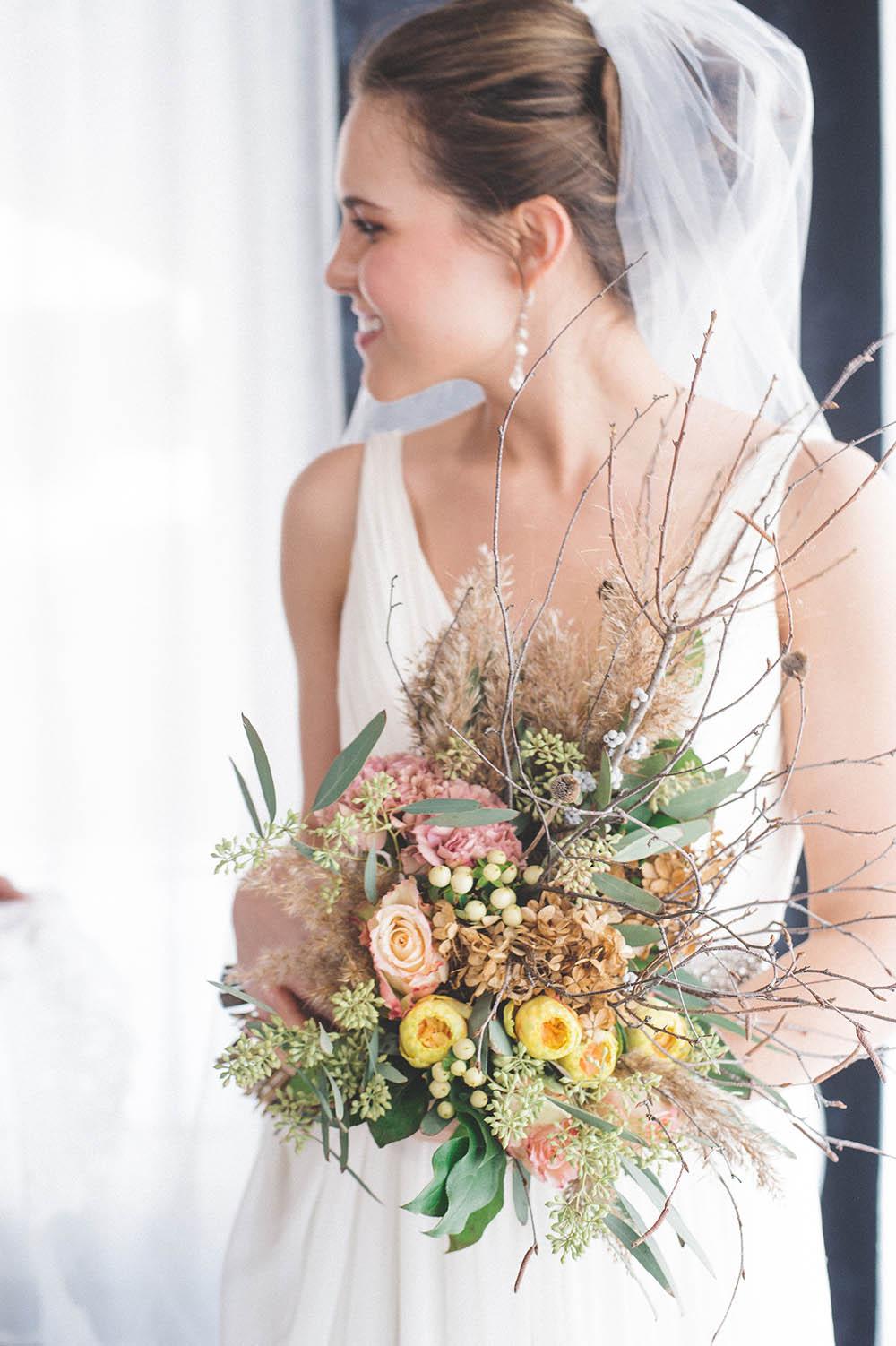 ki-bridal-portfolio-23.jpg