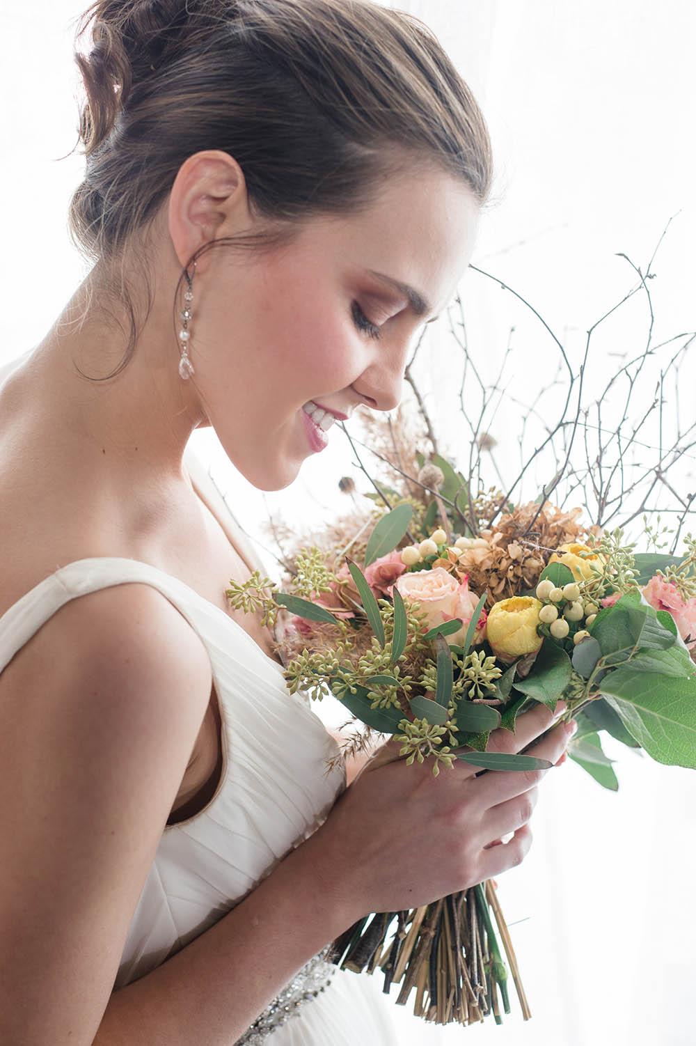 ki-bridal-portfolio-25.jpg