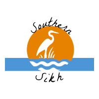 Souther Sikh Logo.png