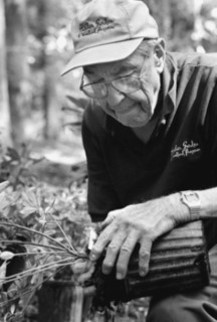 HH History - Harold removing plant from pot.jpg