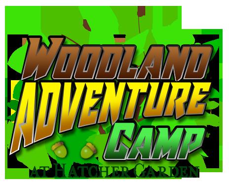 Woodland Adventure Summer Camp.png