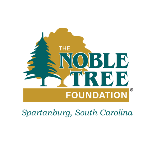 noble_tree_logo.png