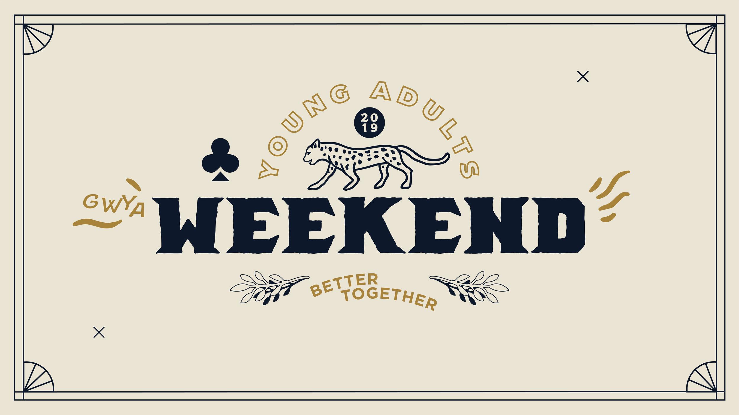 YA_Weekend_v2_Better Together copy 3.png