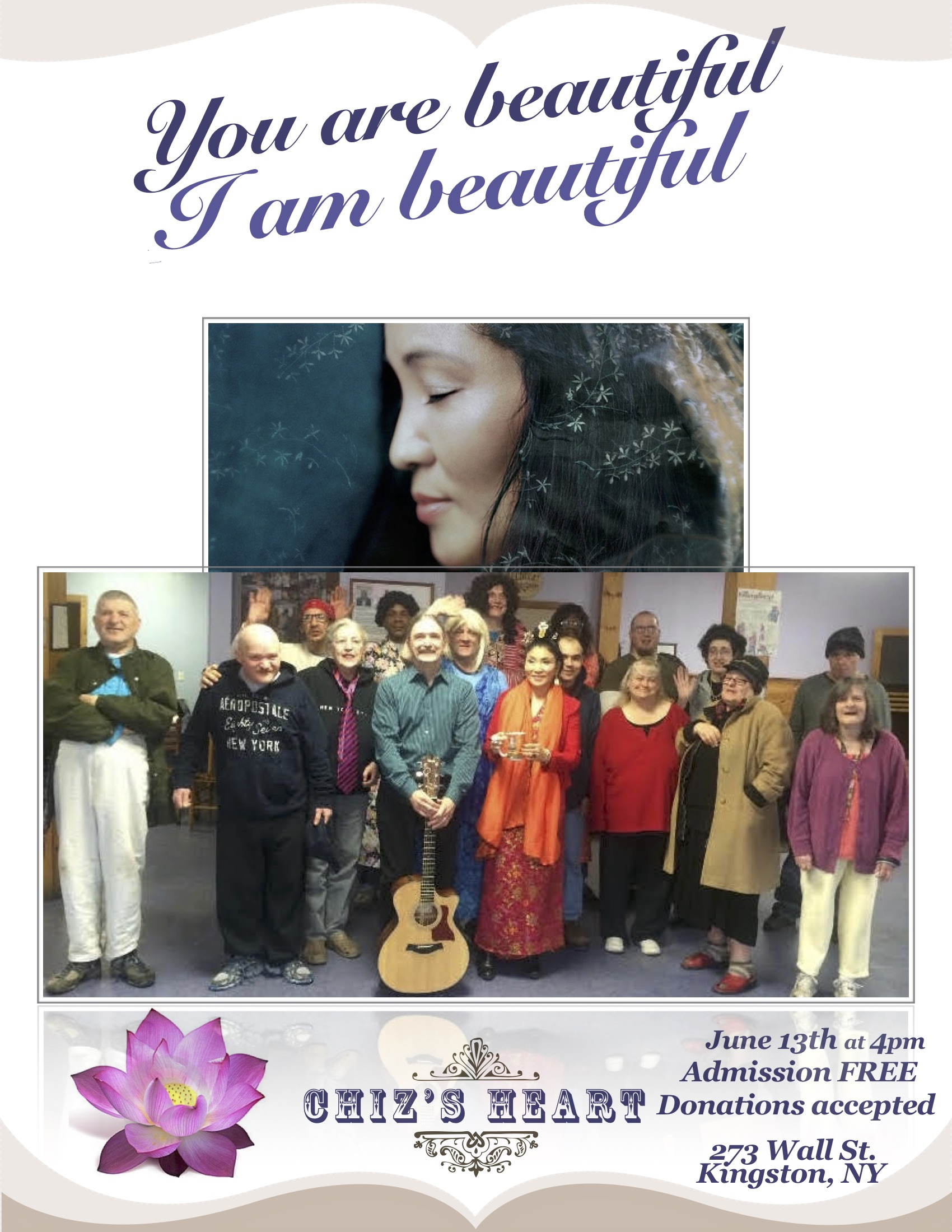 6:6 You are beautiful Play Flyer 1.jpg
