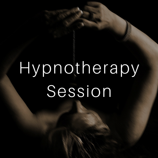 Through hypnotherapy, you reprogram the subconscious mind to do inner child work, heal relationship issues, change negative behavior patterns, release fear and phobias, clear fears of success or failure, create confidence and resolve public-speaking issues, increase sports performance, increase memory recall, increase test performance, quit smoking, lose weight and much more.