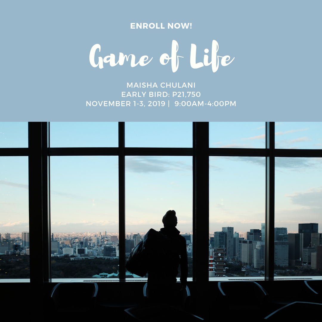 Game of Life - Nov.png