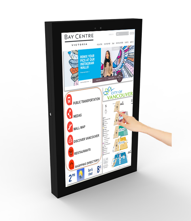 NIASM-650PH_Content_TouchScreen_BayCenter BC.png