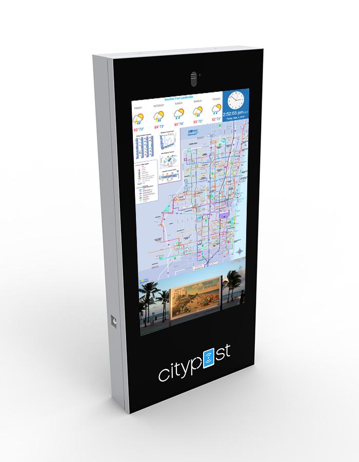 NISSM-550PCT-1.0SCM_Content_Citypost logo wall mount model.png