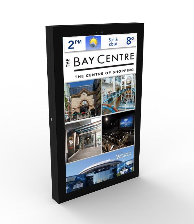 NIASM-650PH_Content_Non-TouchScreen_BayCenter BC.png