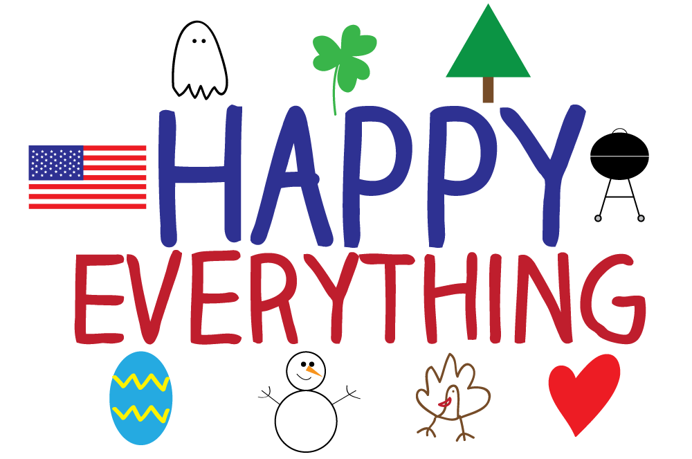 Free-happy-holidays-clip-art-hostted-4.png