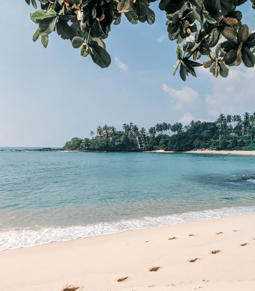 Sri-Lanka-25-895x1024.jpg