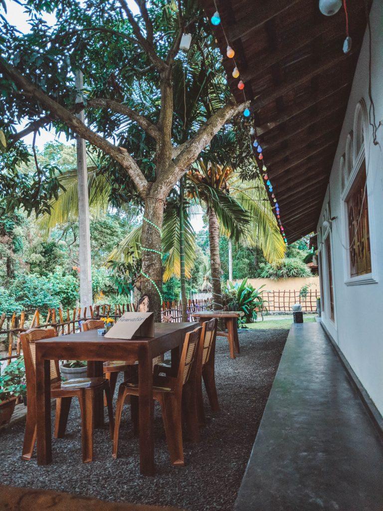 Sri-Lanka-36-768x1024.jpg