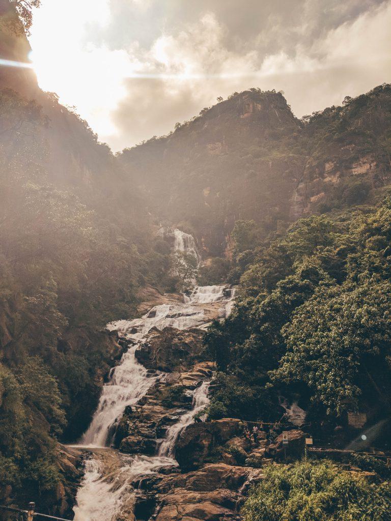 Sri-Lanka-19-768x1024.jpg