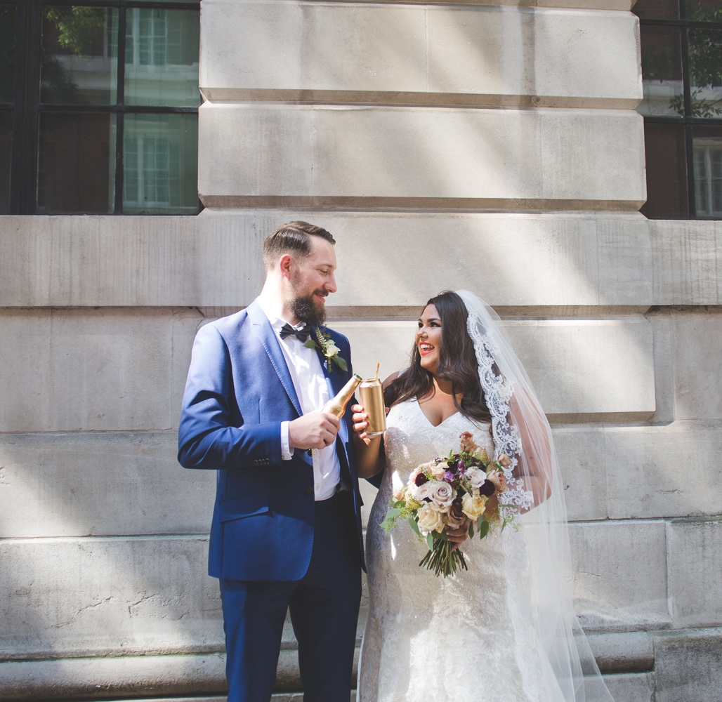 Alternative-London-Wedding-Photography-27.jpg