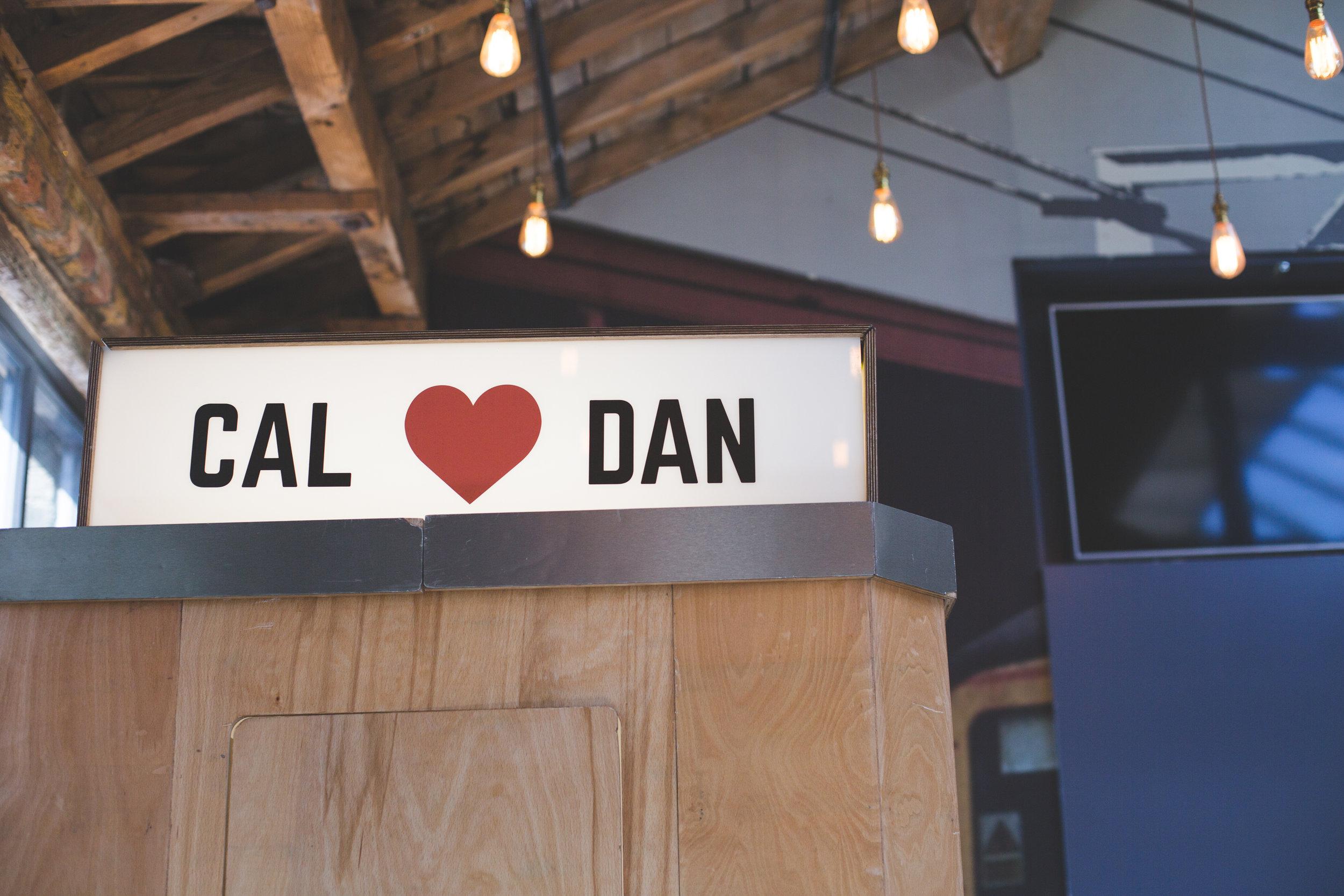 Callie & Dan-54.jpg