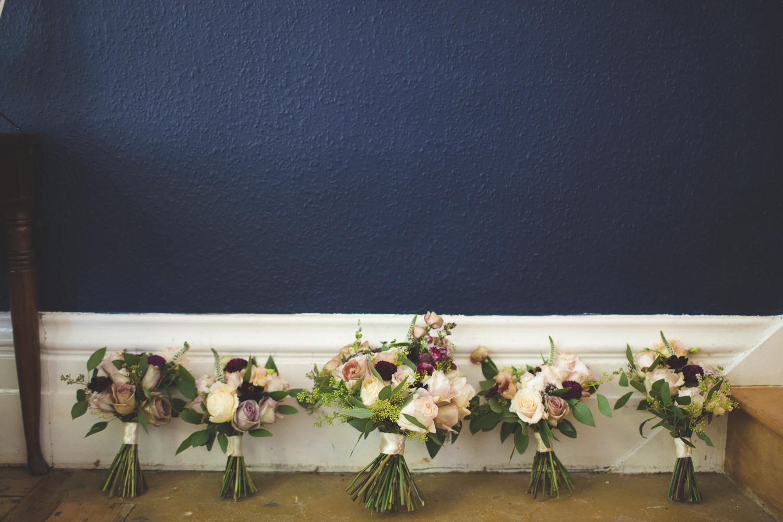 Alternative-London-Wedding-Photography-2.jpg
