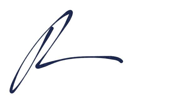 handwriting (1).jpg