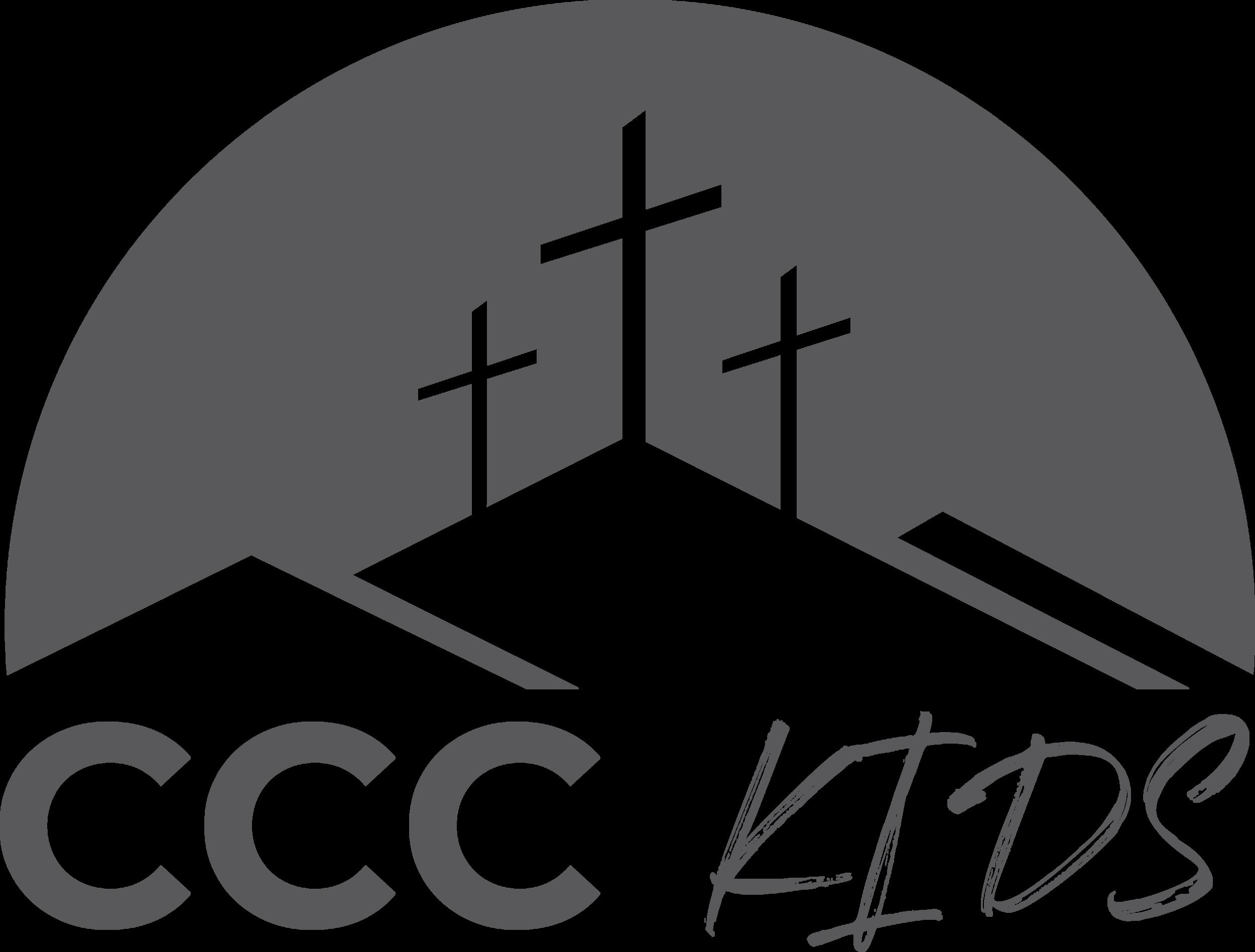 CCC Kids logo grey.png