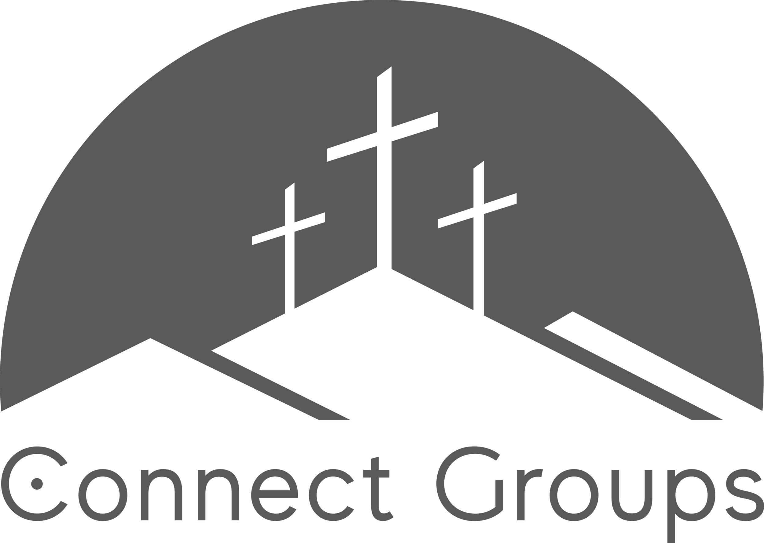 CCC Connect logo grey.png