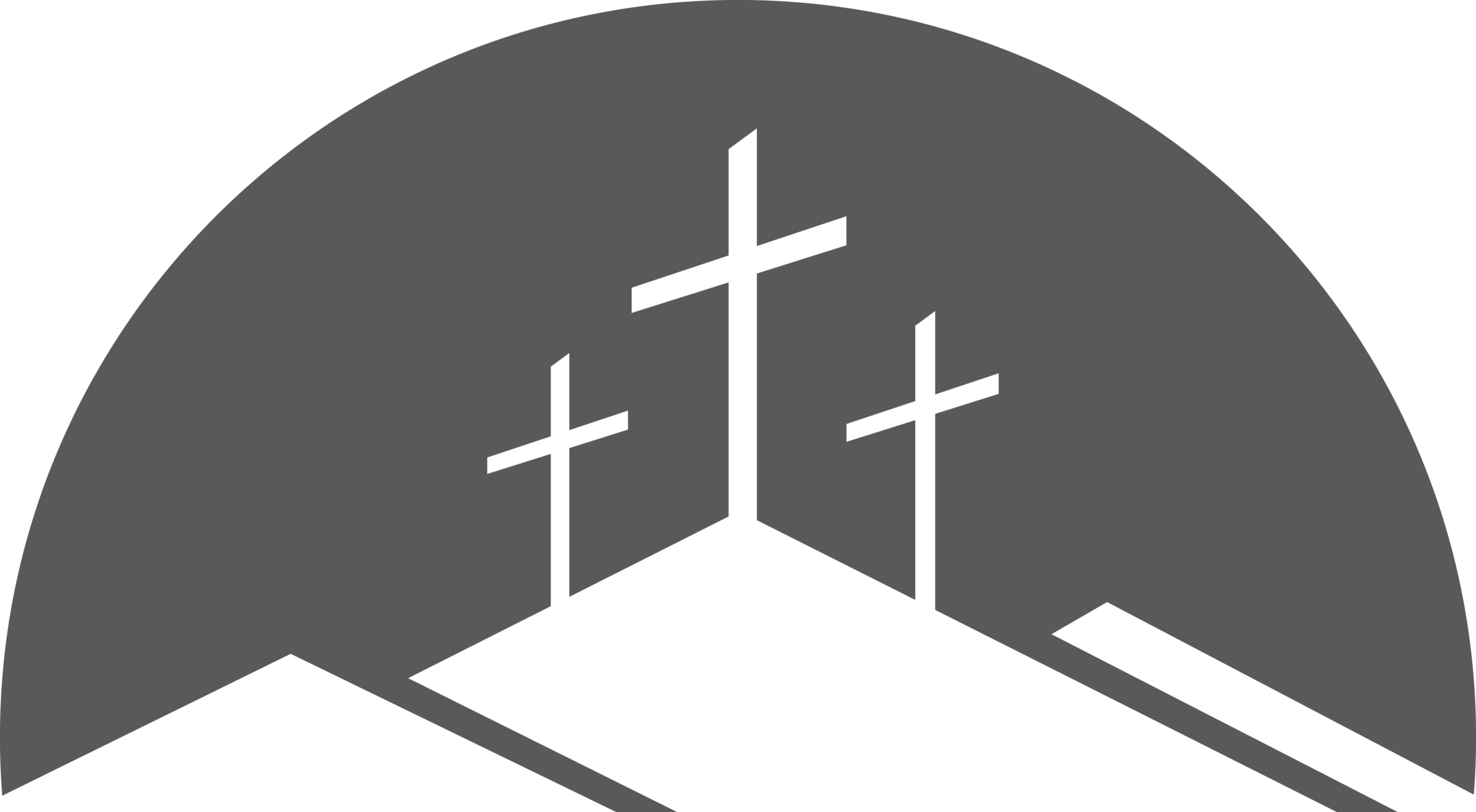 CCC logo icon grey.png