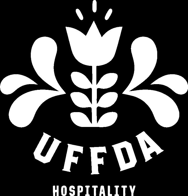 Uffda.LOGO1.white.png
