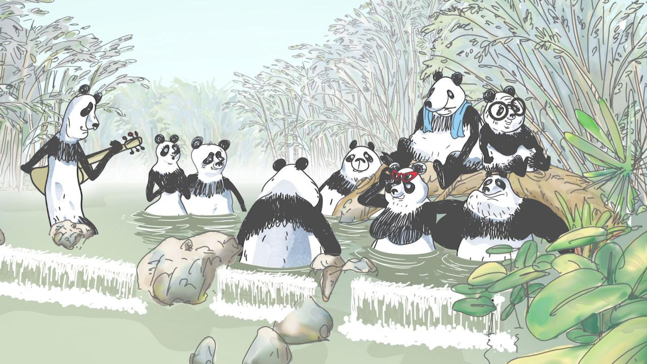 PandasInTheMist_02.jpg