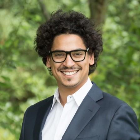 Alexandre Caulier - Growth Marketer @ Elium