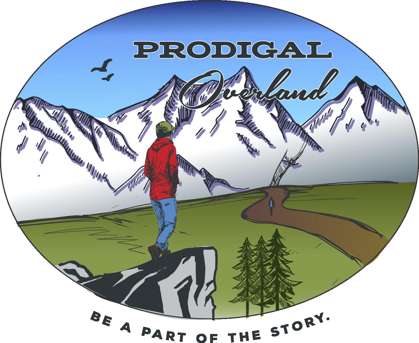 prodigal final2.png