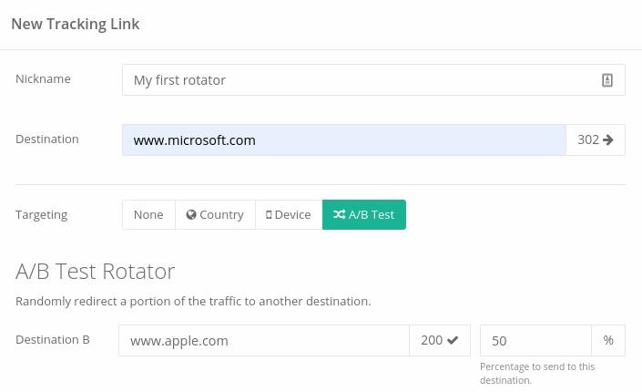 link-rotator.jpg