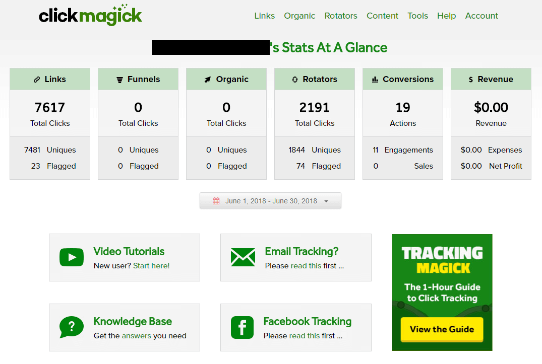 cm-dashboard.png