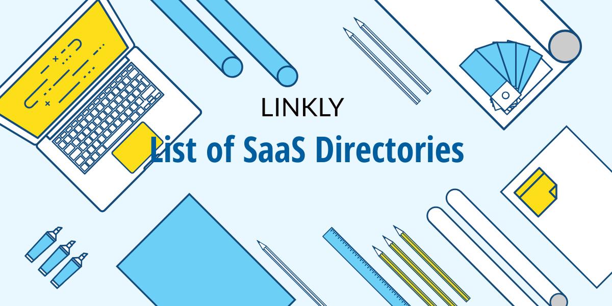 list-of-saas-directories.png