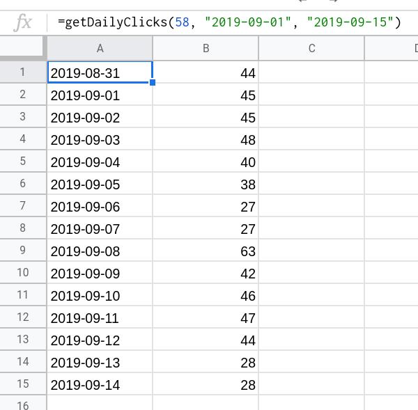 docs.google.com_spreadsheets_d_1wVTSOoIo4ZQCK-RHa_bJZ_XM5pPKy6b2b_Fu44AXmW8_edit (1).png