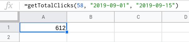 docs.google.com_spreadsheets_d_1wVTSOoIo4ZQCK-RHa_bJZ_XM5pPKy6b2b_Fu44AXmW8_edit (2).png