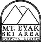 mteyak_logo_transparent.png