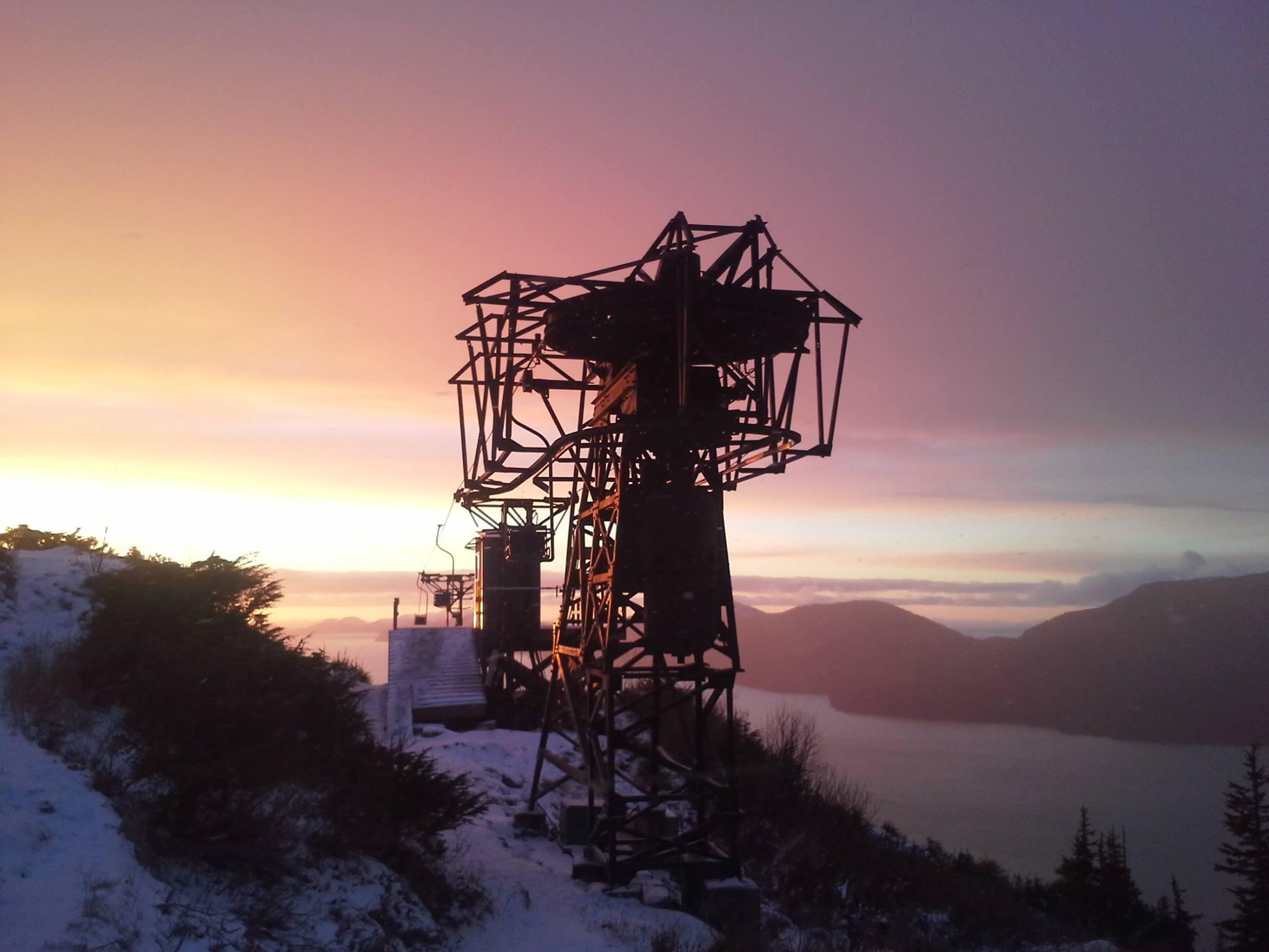 Prices - Lift Tickets, Rental Equipment, and Sheridan Alpine Association Memberships