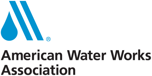 AWWA_500wide_color.png