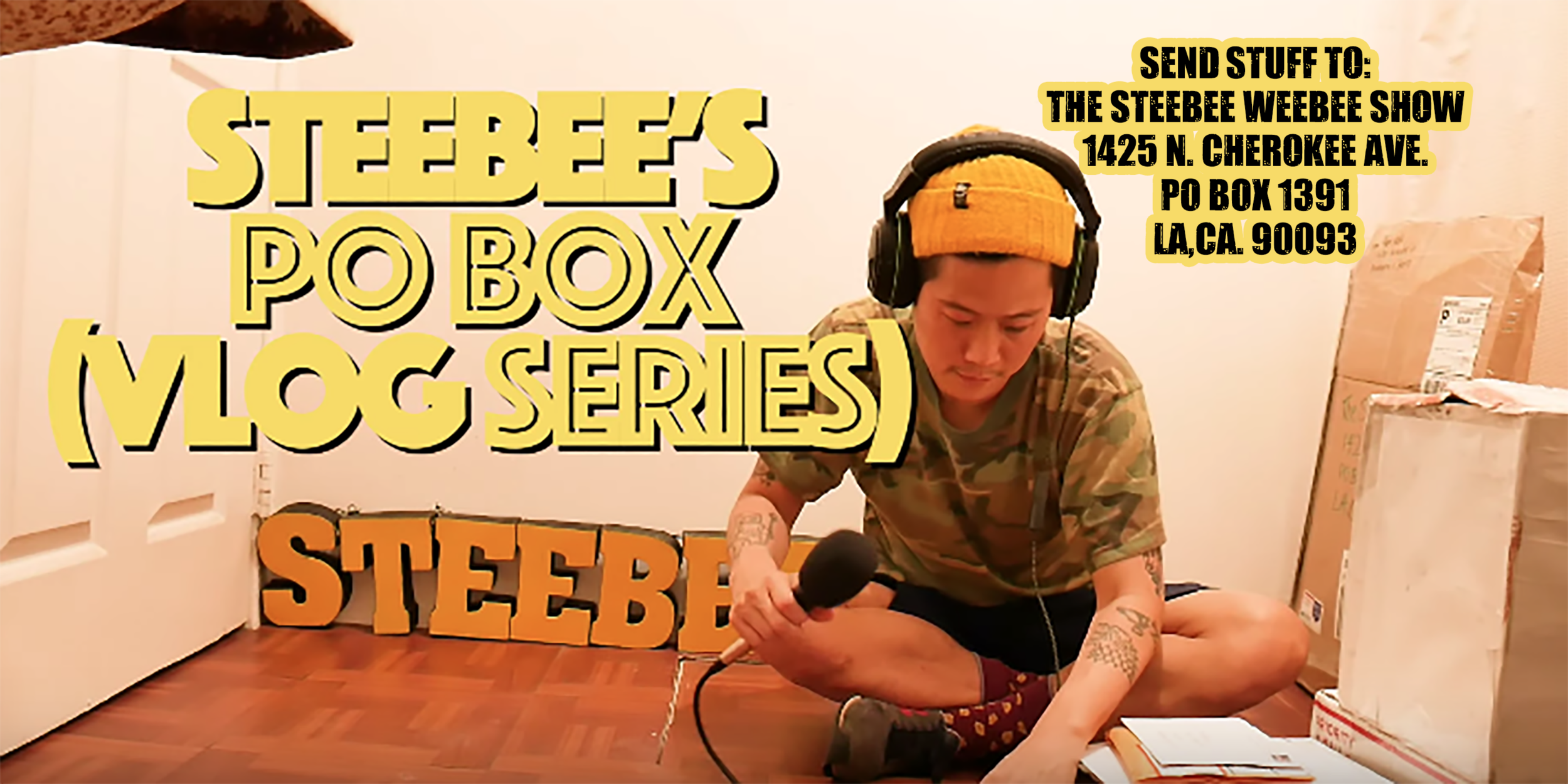 STEEBEE_POBOX.png